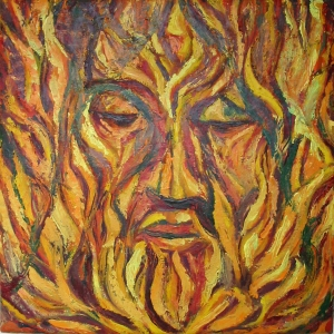 jesus-fire-of-the-earth2